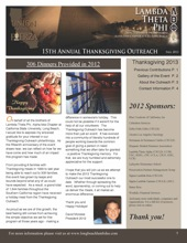 Thanksgiving_Newsletter_2013_Page_1